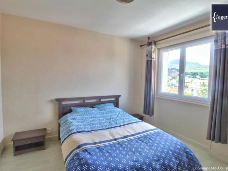 Vente appartement Beaumont 124500€ - Photo 3