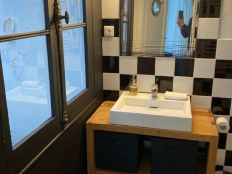 Location appartement Bordeaux 835€ CC - Photo 4