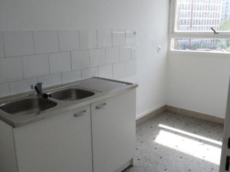 Location appartement Paris 13ème 1578,59€ CC - Photo 7