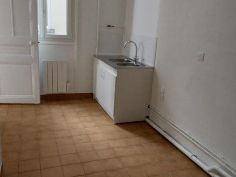 Location appartement Paris 18ème 1117€ CC - Photo 4