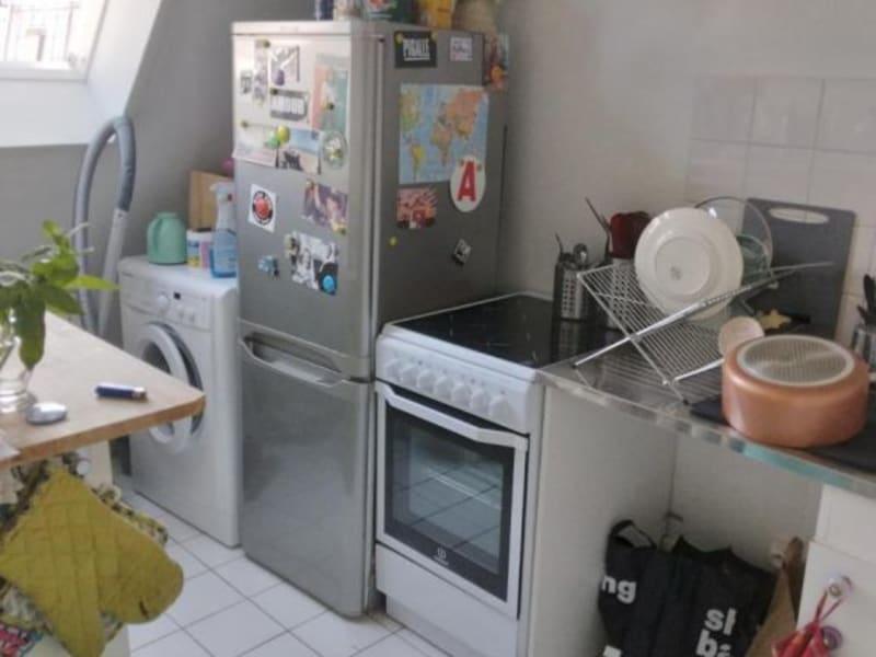Location appartement Paris 9ème 1292€ CC - Photo 5