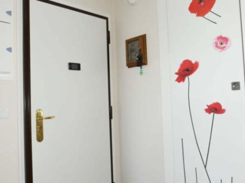 Revenda apartamento Bois d arcy 267750€ - Fotografia 8