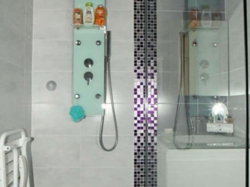 Revenda apartamento Bois d arcy 267750€ - Fotografia 10
