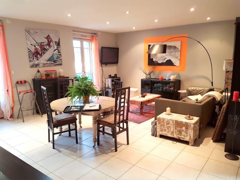 Verkauf wohnung La baule 597400€ - Fotografie 4