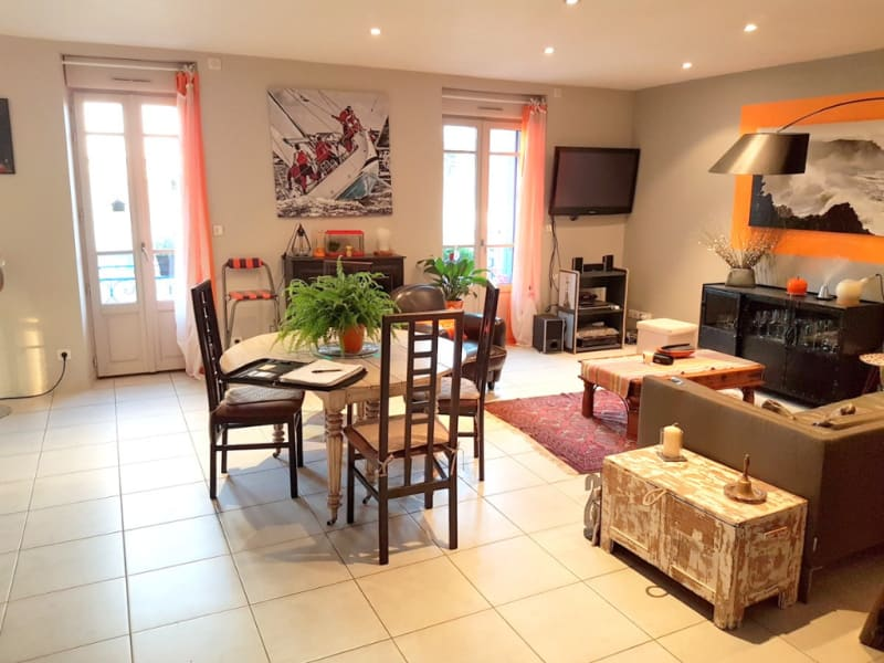 Verkauf wohnung La baule 597400€ - Fotografie 7