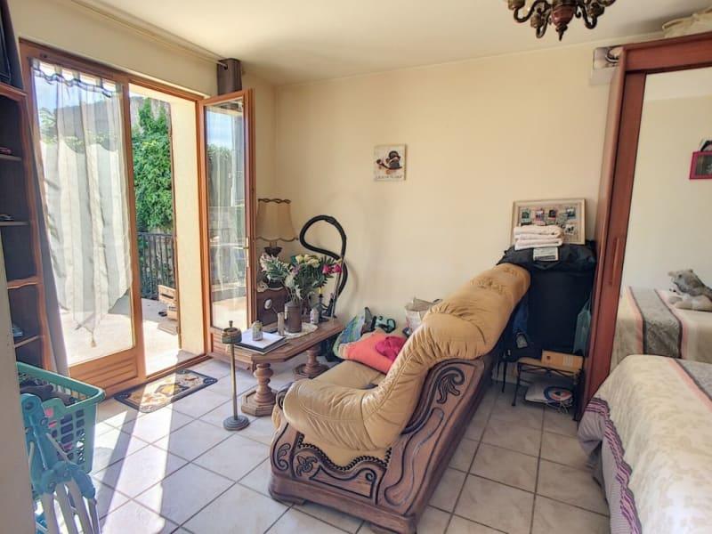 Verkauf wohnung Pont-sainte-maxence 89000€ - Fotografie 2