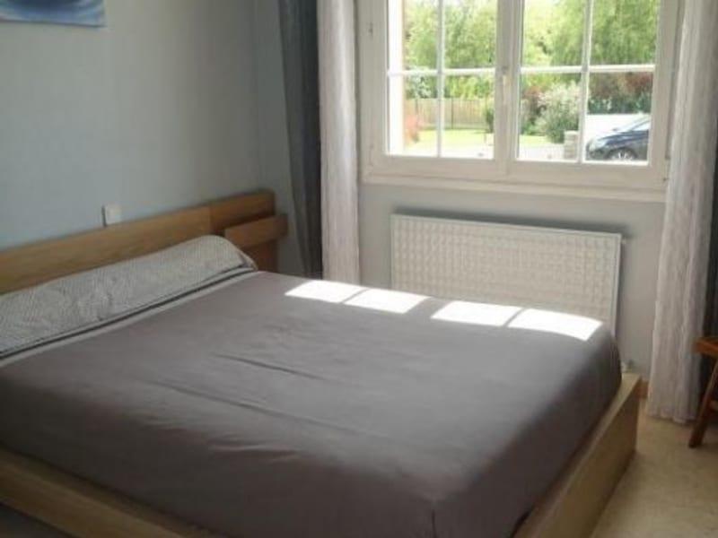 Sale house / villa Cholet 267774€ - Picture 5