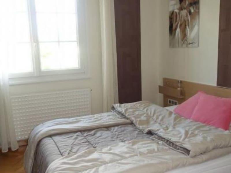 Sale house / villa Cholet 267774€ - Picture 6