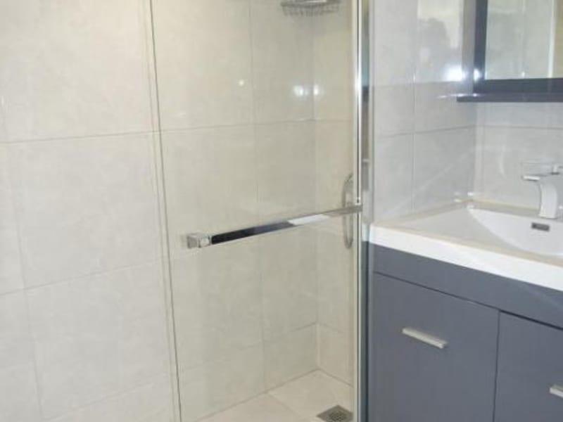 Sale house / villa Cholet 267774€ - Picture 7