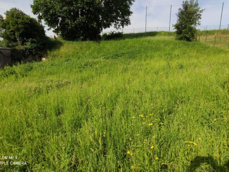Vente terrain Saint quentin 25000€ - Photo 2