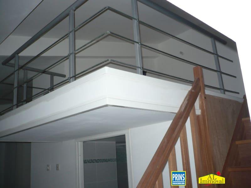Location maison / villa Aire sur la lys 496€ CC - Photo 9