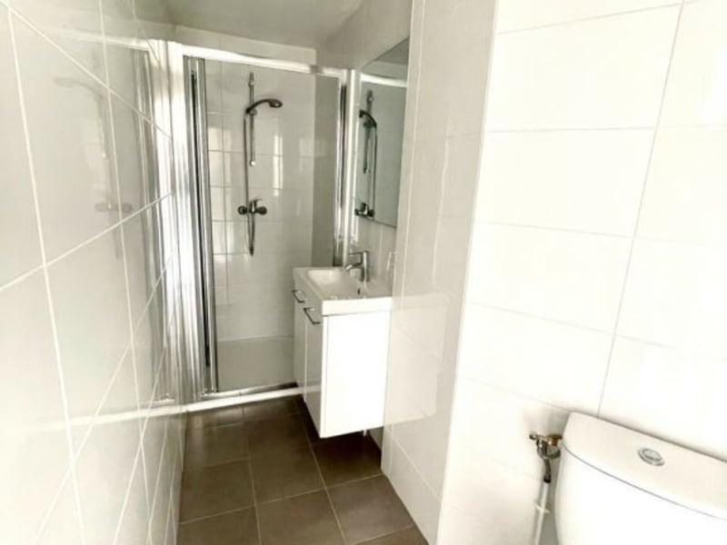 Location appartement La garenne-colombes 696€ CC - Photo 3