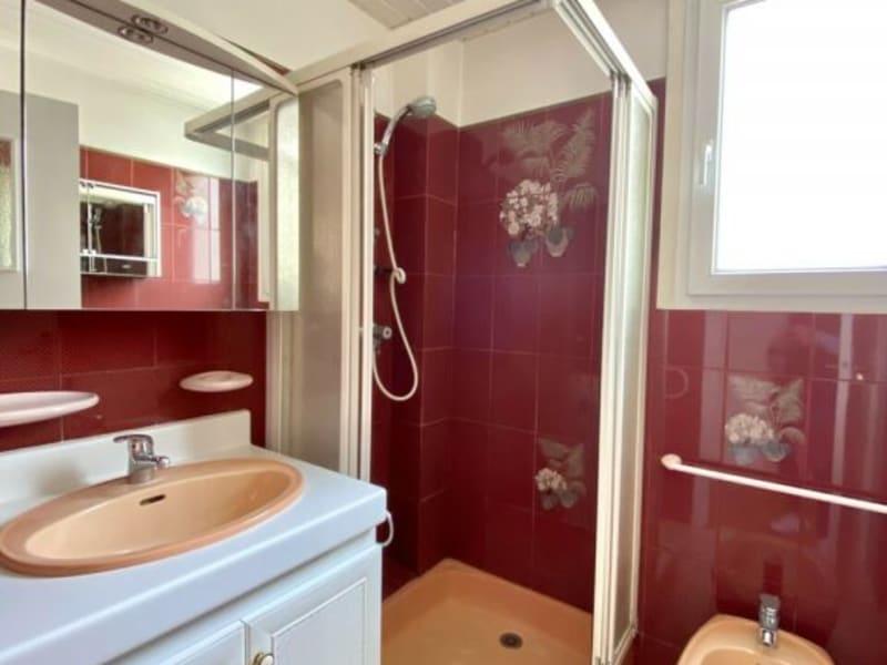 Location appartement La garenne-colombes 1690€ CC - Photo 9