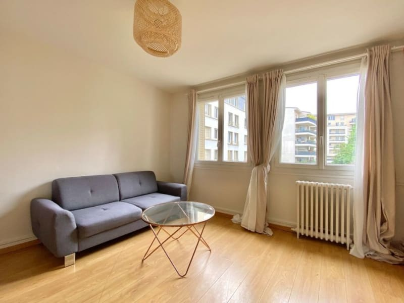 Location appartement Colombes 1250€ CC - Photo 1