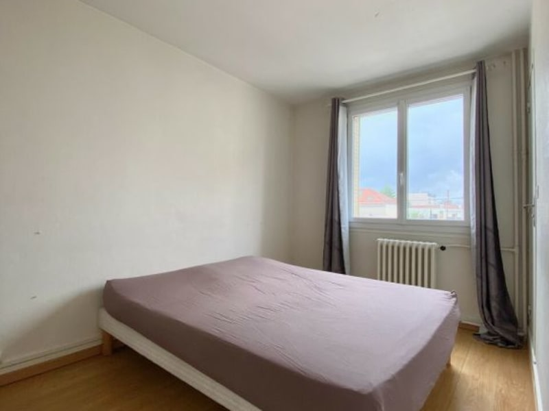 Location appartement Colombes 1250€ CC - Photo 3