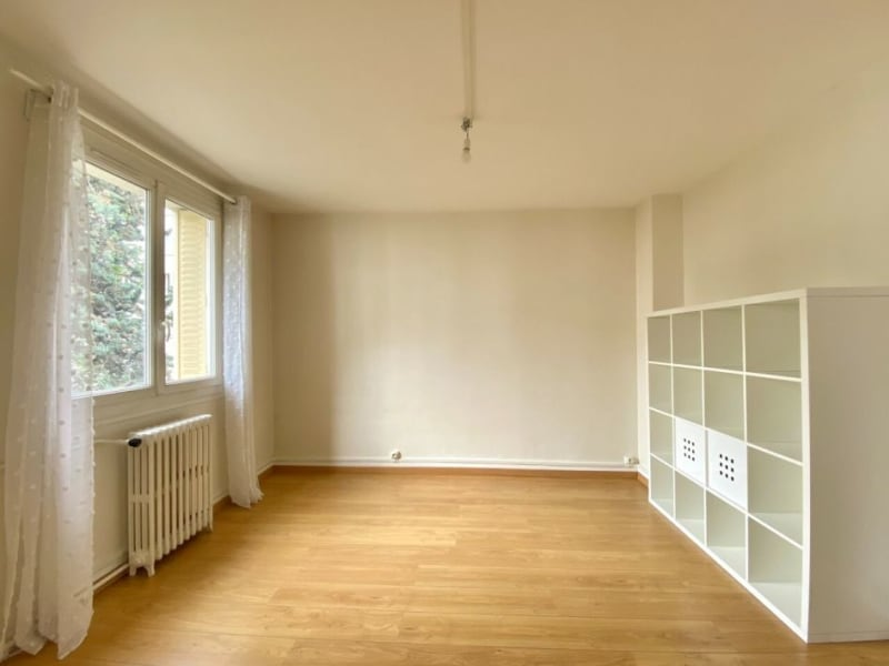 Location appartement Colombes 1250€ CC - Photo 4