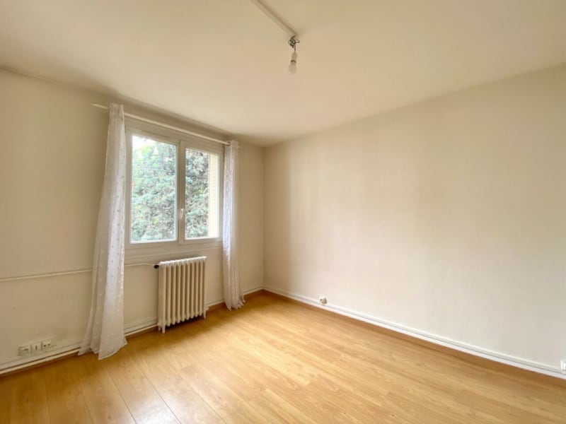 Location appartement Colombes 1250€ CC - Photo 5