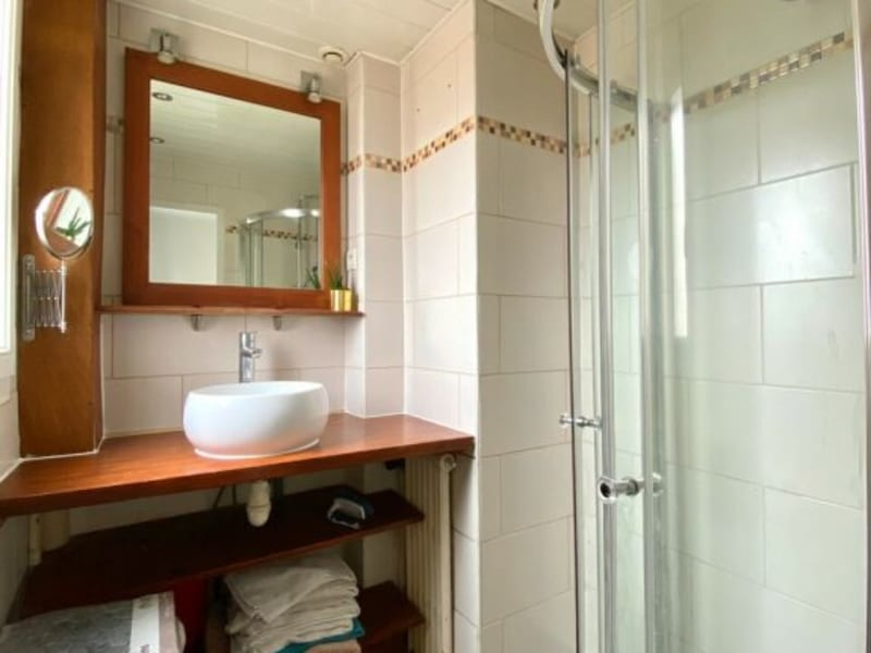 Location appartement Colombes 1250€ CC - Photo 6