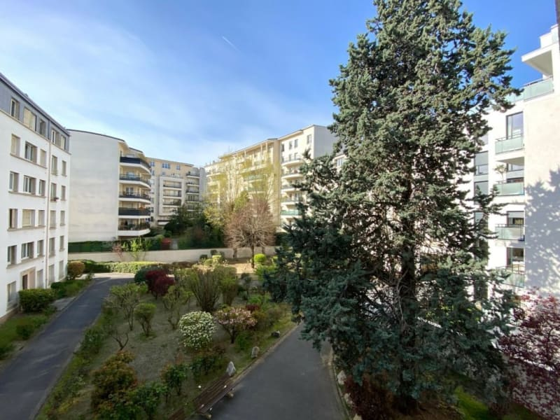 Location appartement Colombes 1250€ CC - Photo 7