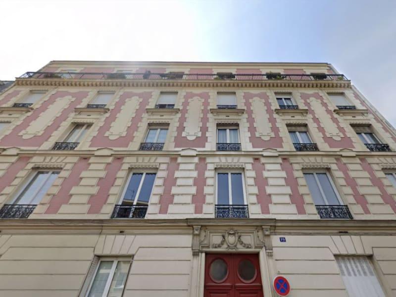 Location appartement Bois-colombes 1890€ CC - Photo 10