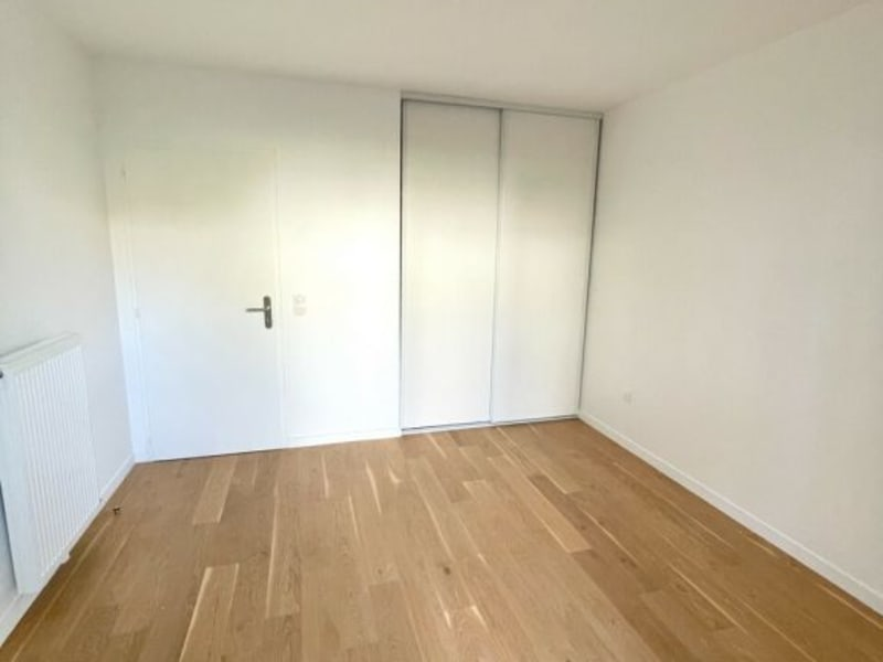 Location appartement Nanterre 1100€ CC - Photo 5
