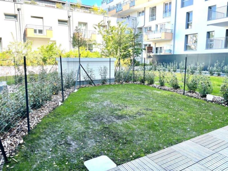 Location appartement Nanterre 1100€ CC - Photo 7