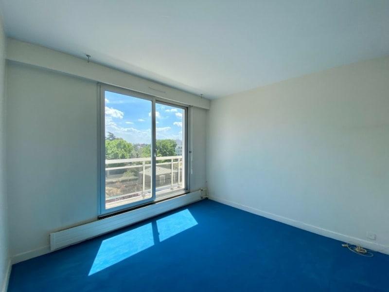 Location appartement Courbevoie 1152€ CC - Photo 6