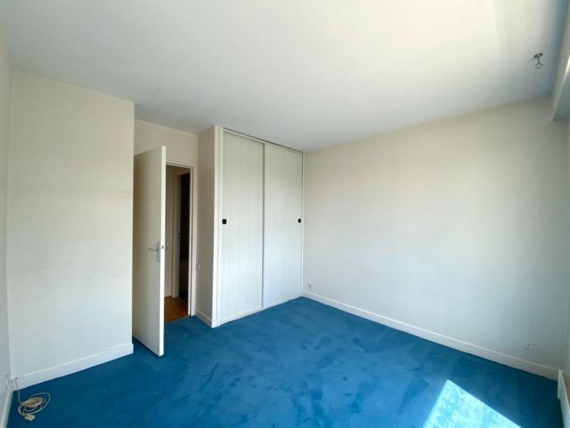 Location appartement Courbevoie 1152€ CC - Photo 8