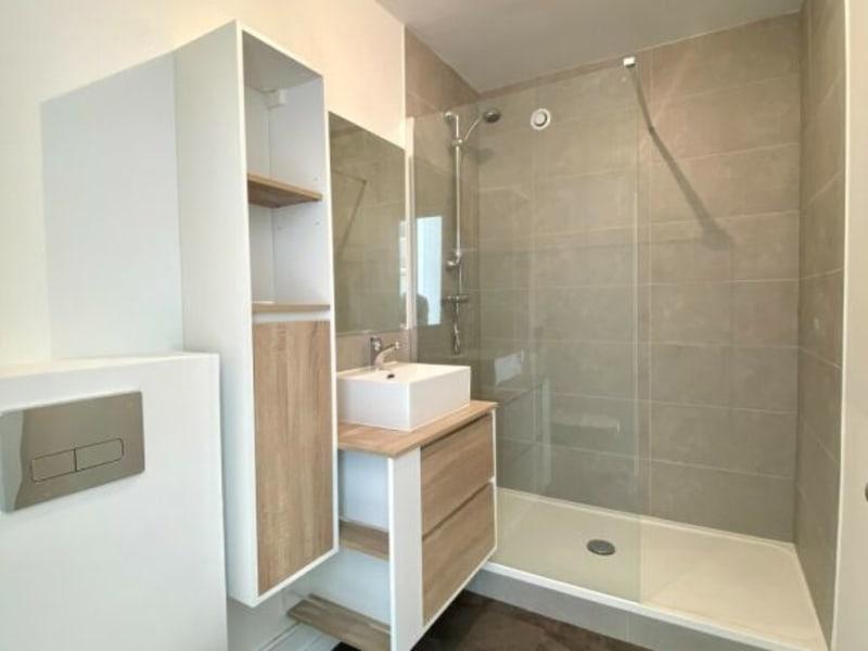 Location appartement Asnières-sur-seine 780€ CC - Photo 4