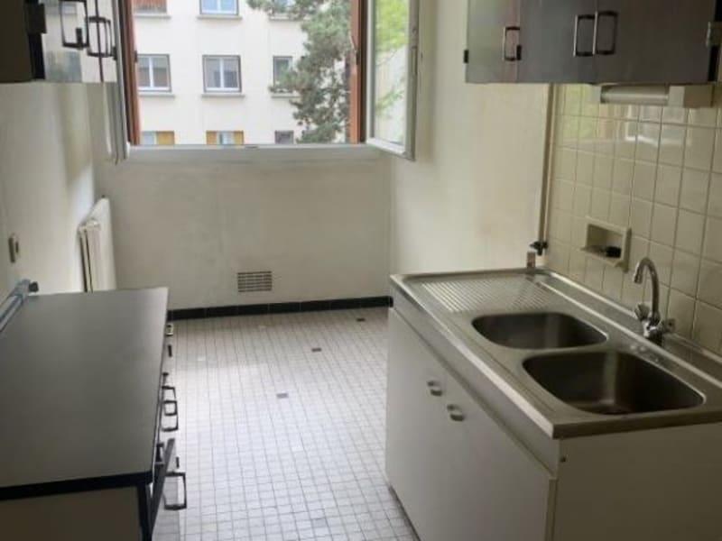 Vente appartement Les pavillons sous bois 143000€ - Photo 3