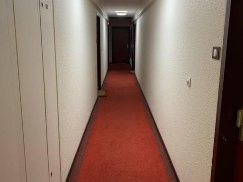 Vente appartement Livry gargan 240000€ - Photo 5