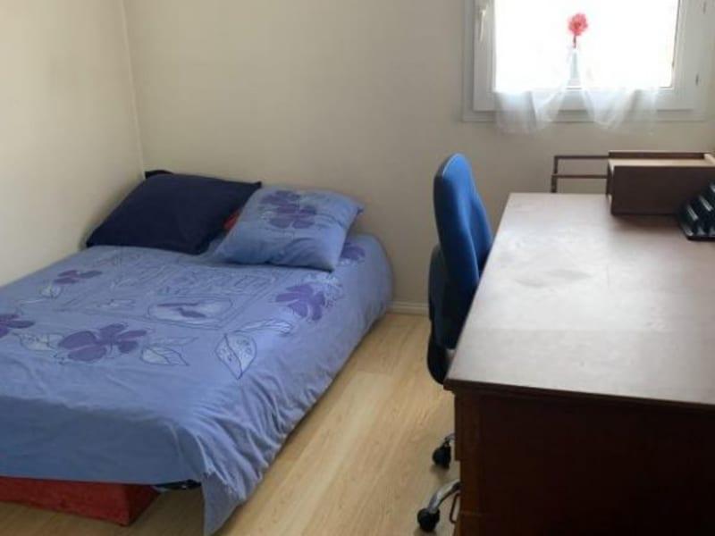 Vente appartement Livry gargan 243800€ - Photo 7