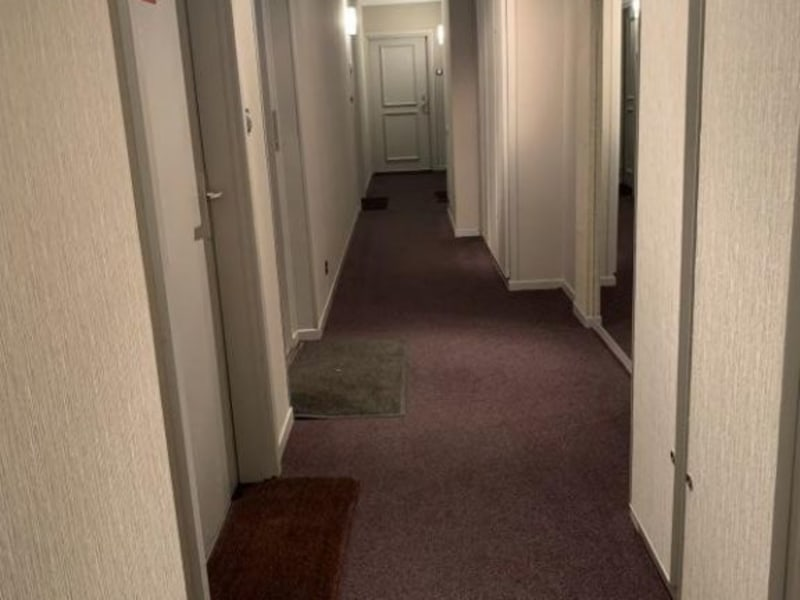 Vente appartement Livry gargan 243800€ - Photo 9