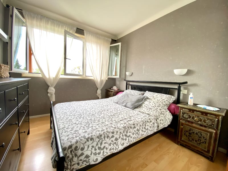 Vente appartement Conflans ste honorine 250000€ - Photo 5