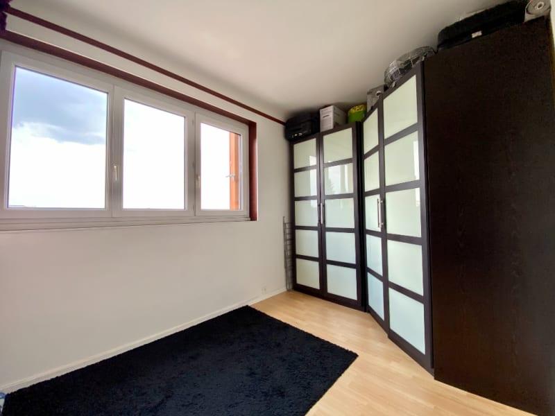 Vente appartement Conflans ste honorine 250000€ - Photo 6