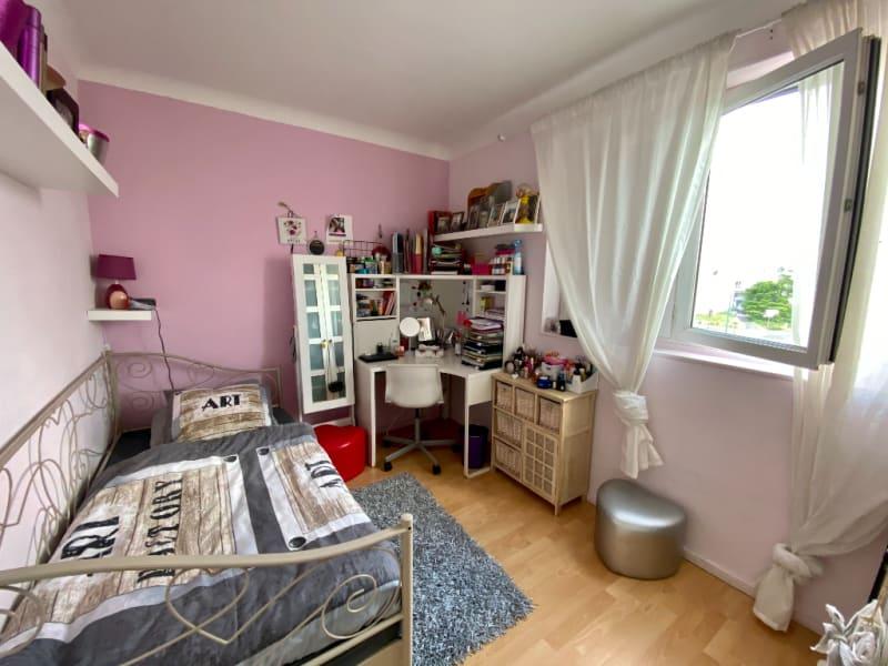 Vente appartement Conflans ste honorine 250000€ - Photo 7