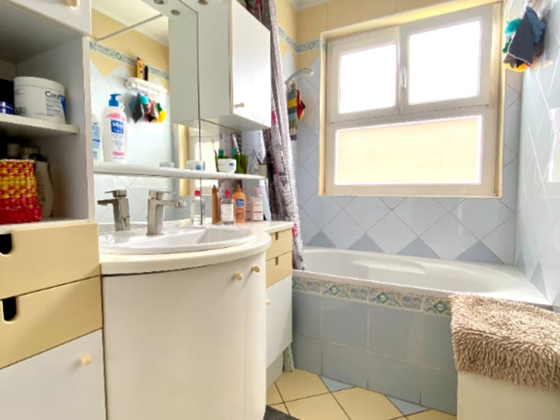 Vente appartement Conflans ste honorine 250000€ - Photo 8