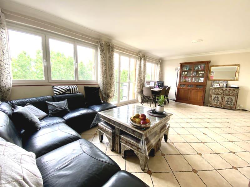 Vente appartement Conflans ste honorine 250000€ - Photo 9