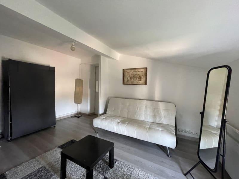 Location appartement Carcassonne 310€ CC - Photo 2
