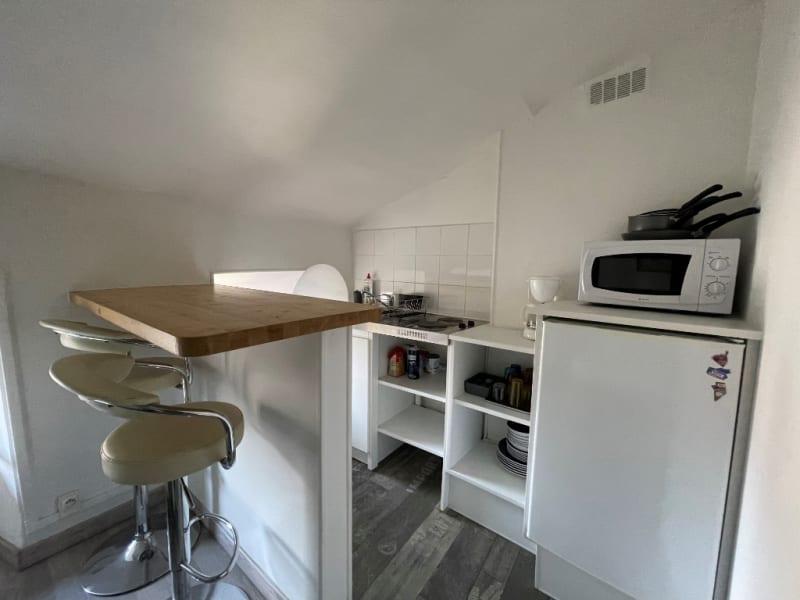 Location appartement Carcassonne 310€ CC - Photo 3