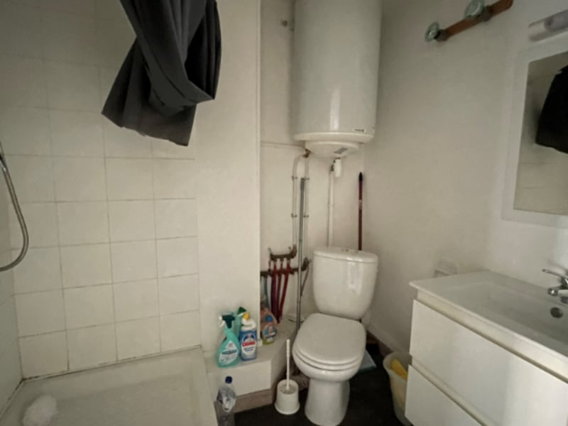 Location appartement Carcassonne 310€ CC - Photo 5