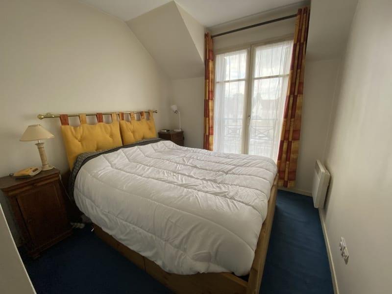 Sale apartment Longpont-sur-orge 189800€ - Picture 8