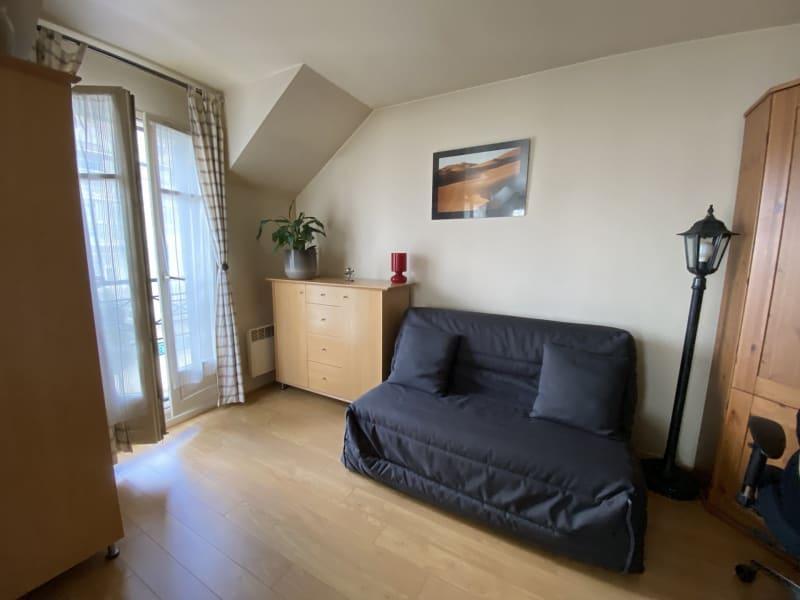 Sale apartment Longpont-sur-orge 189800€ - Picture 4