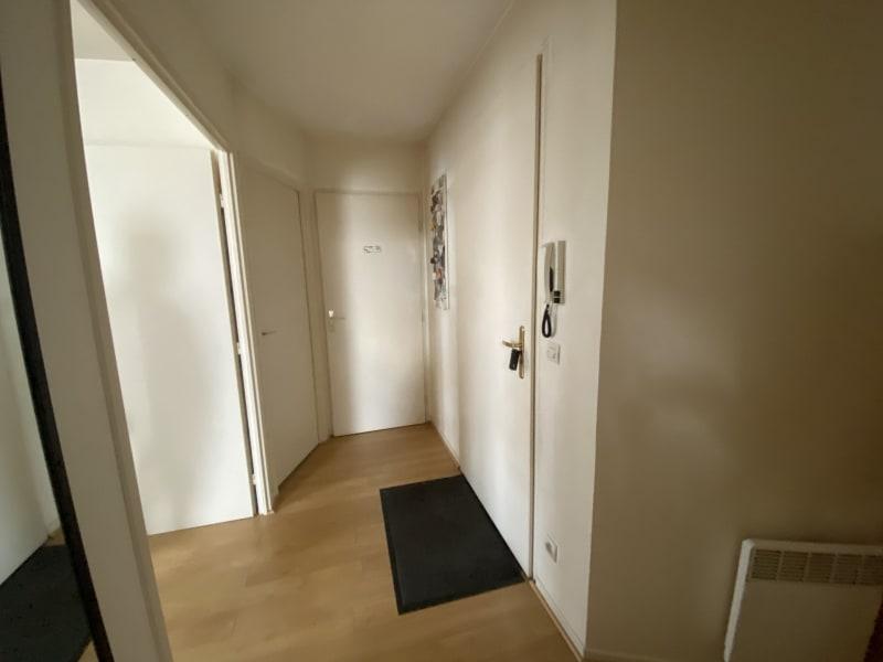 Sale apartment Longpont-sur-orge 189800€ - Picture 6