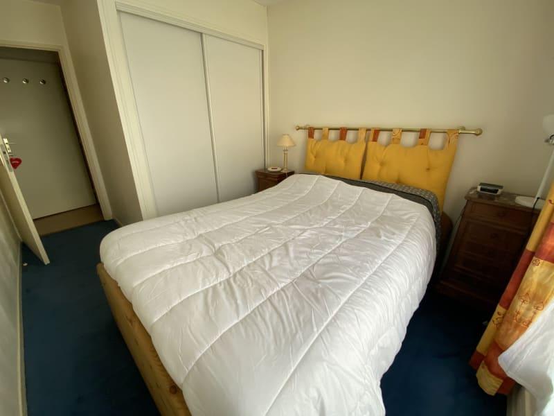 Sale apartment Longpont-sur-orge 189800€ - Picture 9