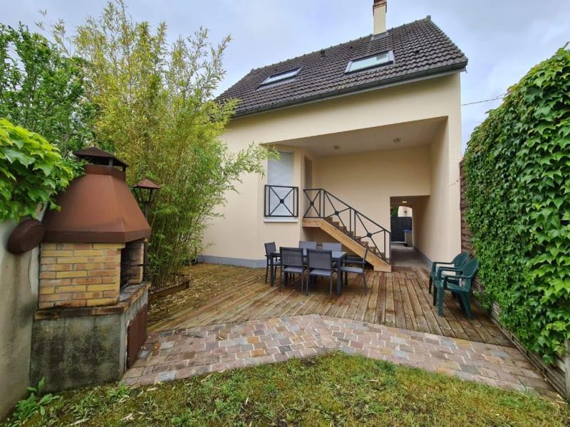 Verkauf haus Sartrouville 685900€ - Fotografie 9