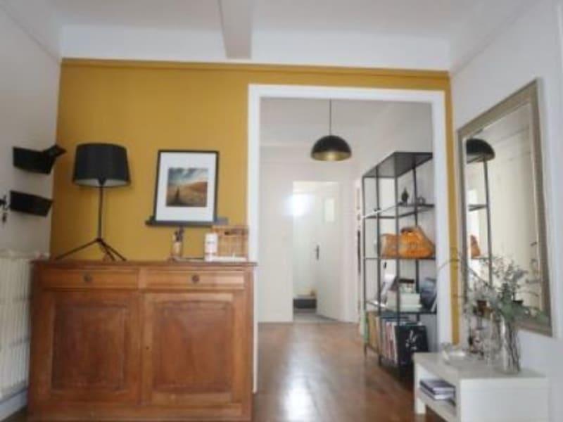 Vente appartement Brest 198000€ - Photo 4