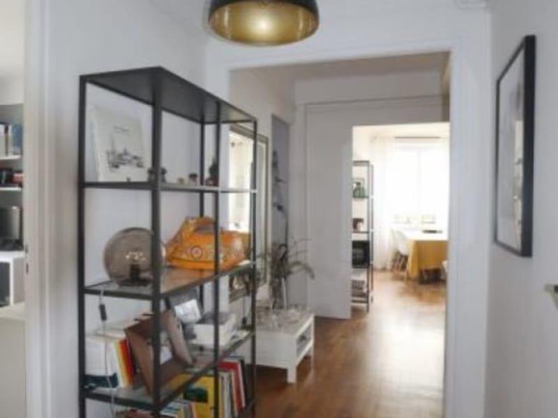 Vente appartement Brest 198000€ - Photo 5
