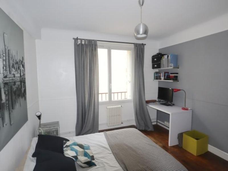 Vente appartement Brest 198000€ - Photo 7