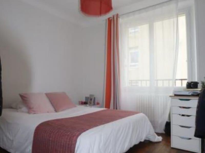 Vente appartement Brest 198000€ - Photo 8